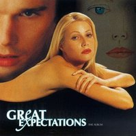 Cyberfox18 great expectations selection