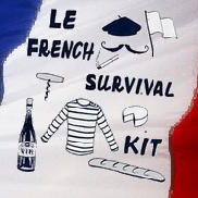 French House, Lounge and Electronica