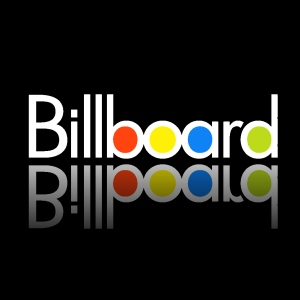 Billboard Top 10 from November 08