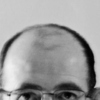 In Praise Of... Bald Headed Men & Other Objects Of Desire...