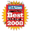 Best of 2008 mix