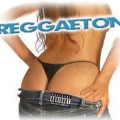 noisebox's Reggaeton mix - Jan 2009
