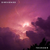 Darkened Thunder