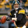 Ben Roethlisberger can now ride his motorcycle in peace