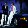 Miami Vice mix