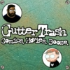 Gutter Trash vol. 1