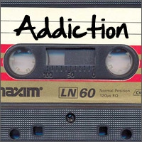 Addiction mix