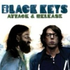 Pandora's Box Vol. I: Black Keys Radio