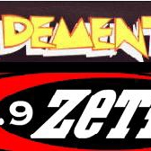 Dementia on Zeta