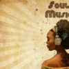 Soulful Ladies 1#