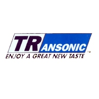 future sounds of Transonic Records 1994-2004