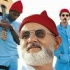Who the Shit is Kingsley Zissou?