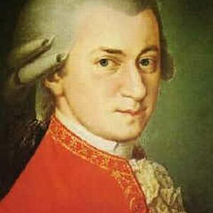 Mozart - The great pianist