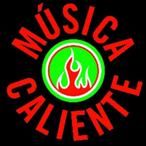 Caliente in the US
