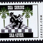 Ska hits - 1st and 2nd wave