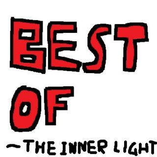 Best Of Inner Light (1-10)
