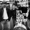 Pam and Woody Show - Classic 80's College Radio #2