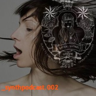 _synthpodcast.002