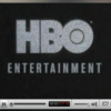 HBO Promos