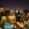 NY Rooftop Party