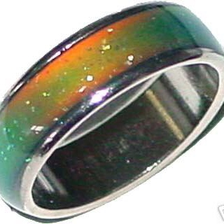 Btrxz's Mood Ring