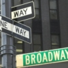 Here Comes Broadway