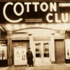 Cotton Club Revival
