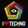 This is Techno as I know it