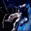 Music for Lonely Astronauts