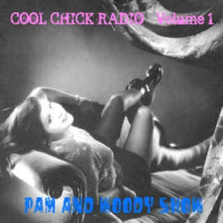 Cool Chick Radio - Volume 1