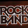 Songs I like that rockband taught me