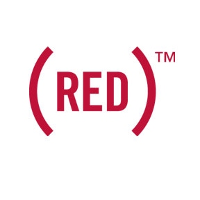 World Aids Day Red Mix