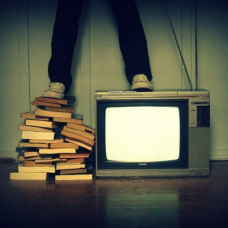 little boxes made of tv shows