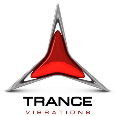 This is Trance as I know it