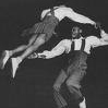 Lindy Hop Delight: Favorites Part 2
