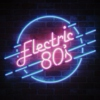 electric eighties