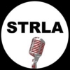STRLA episode 10, featuring Paul Chesne at The Whaler