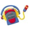 when I was little I used to record my fave songs off the radio