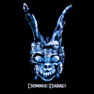 Movies I Love Part 2: Donnie Darko
