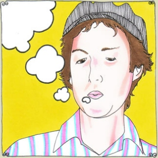 The Essential Non-Objective Daytrotter Mix, Vol. 1
