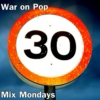 Mix Mondays #30: April 5, 2010