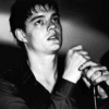 She's Lost Control : The Music of Joy Division and Others