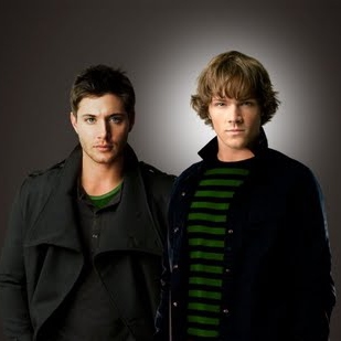 The Sounds of Supernatural