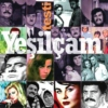 Turkish Retro Soundtracks