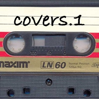 Covers.1