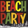 BitchTapes: Beach Party!
