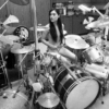 Songs for Drums.