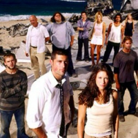 Whatever Happened, Happened : A Tribute To Lost