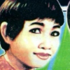 Cambodian Oldies