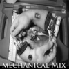 Mechanical Mix